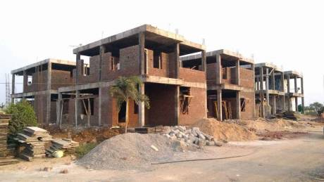 1800 sqft, 3 bhk Villa in Builder Project Kantheru Road, Guntur at Rs. 70.0000 Lacs