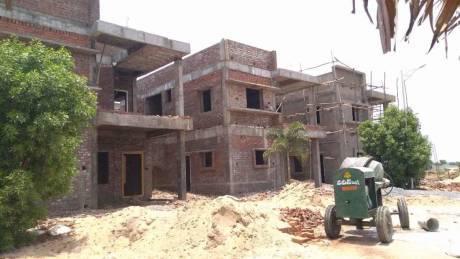 1800 sqft, 3 bhk Villa in Builder Project Vijayawada Guntur Highway, Vijayawada at Rs. 70.0000 Lacs