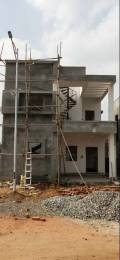 1790 sqft, 3 bhk Villa in Builder Project Mangalagiri, Vijayawada at Rs. 72.0000 Lacs