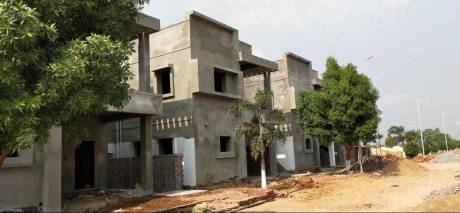 1800 sqft, 3 bhk Villa in Builder Project Mangalagiri, Vijayawada at Rs. 72.0000 Lacs