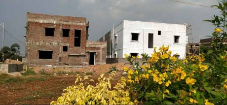 1800 sqft, 3 bhk Villa in Builder Project Kantheru Road, Guntur at Rs. 72.0000 Lacs