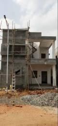 1800 sqft, 3 bhk Villa in Builder Project Kaza, Guntur at Rs. 72.0000 Lacs