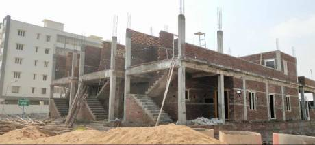 1400 sqft, 3 bhk Villa in Builder Project Gorantla, Guntur at Rs. 55.0000 Lacs