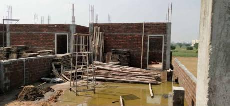 1400 sqft, 3 bhk Villa in Builder Project Mahatma Gandhi Inner Ring Road, Guntur at Rs. 55.0000 Lacs