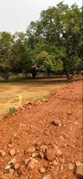 4320 sqft, Plot in Builder Project Ajit Singh Nagar, Vijayawada at Rs. 6.0000 Lacs