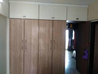 875 sqft, 2 bhk Apartment in Dipti Millenium Apartments Andheri East, Mumbai at Rs. 1.7000 Cr