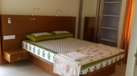 1375 sqft, 3 bhk Apartment in Oberoi Splendor Jogeshwari East, Mumbai at Rs. 78000