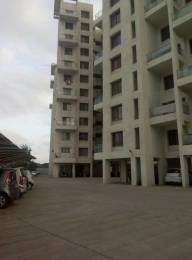 991 sqft, 2 bhk Apartment in Parmar Vista Luxuria Manjari, Pune at Rs. 56.0000 Lacs