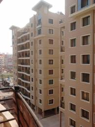 900 sqft, 2 bhk Apartment in Eisha Empire Undri, Pune at Rs. 12500