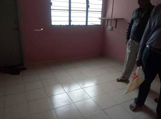 726 sqft, 2 bhk Apartment in Naiknavare Housing Swapnapurti Hadapsar, Pune at Rs. 32.0000 Lacs