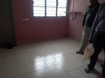383 sqft, 1 bhk Apartment in Naiknavare Swapnapurti Hadapsar, Pune at Rs. 23.0000 Lacs