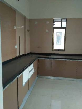 2200 sqft, 3 bhk Apartment in Builder sp residency phase ll Phursungi, Pune at Rs. 1.3000 Cr