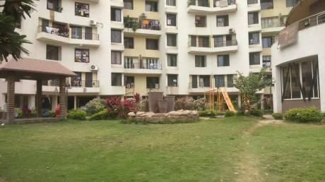 972 sqft, 2 bhk Apartment in Dreams Nandini Manjari, Pune at Rs. 51.0000 Lacs