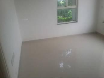 1750 sqft, 3 bhk Villa in Jhala BK Jhala Manjari Greens 5 Hadapsar, Pune at Rs. 17000