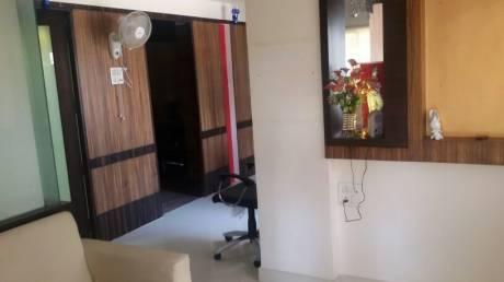 1050 sqft, 2 bhk Apartment in Builder aanda nagar Hadapsar Gaon, Pune at Rs. 15500