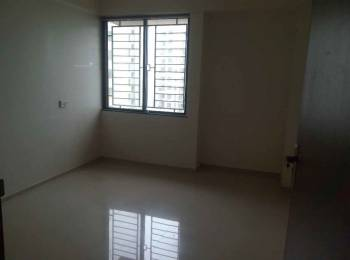 1027 sqft, 2 bhk Apartment in Dreams Elina Hadapsar, Pune at Rs. 13500