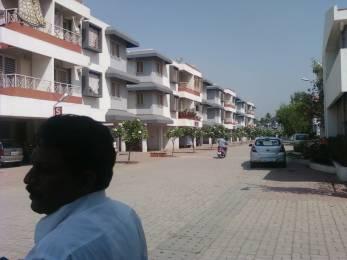 835 sqft, 2 bhk Apartment in Naiknavare Swarvihar Hadapsar, Pune at Rs. 54.0000 Lacs