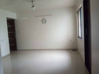 1027 sqft, 2 bhk Apartment in Dreams Elina Hadapsar, Pune at Rs. 48.0000 Lacs