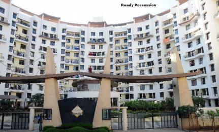 975 sqft, 2 bhk Apartment in Dreams Nandini Manjari, Pune at Rs. 13000