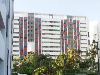 925 sqft, 2 bhk Apartment in Kumar Park Infinia Phursungi, Pune at Rs. 55.0000 Lacs