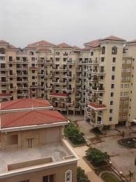 1400 sqft, 3 bhk Apartment in Gini Gini Sanskruti Hadapsar, Pune at Rs. 62.0000 Lacs
