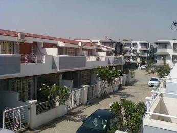 1533 sqft, 3 bhk Villa in Naiknavare Swarvihar Hadapsar, Pune at Rs. 21000