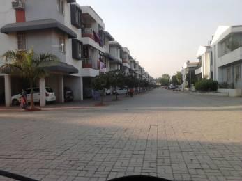 735 sqft, 2 bhk Apartment in Naiknavare Swarvihar Hadapsar, Pune at Rs. 15000