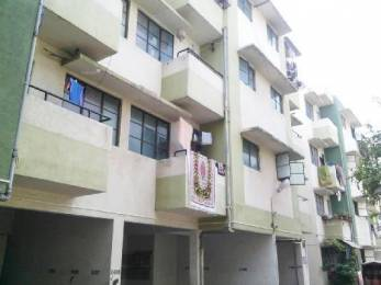 650 sqft, 2 bhk Apartment in Naiknavare Swapnapurti Hadapsar, Pune at Rs. 34.0000 Lacs