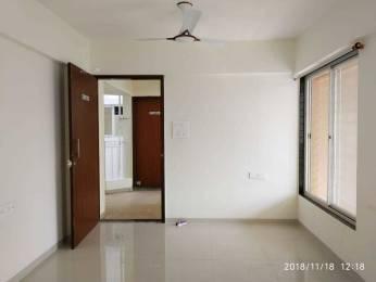 900 sqft, 2 bhk Apartment in Builder Project Keshav Nagar, Pune at Rs. 17000