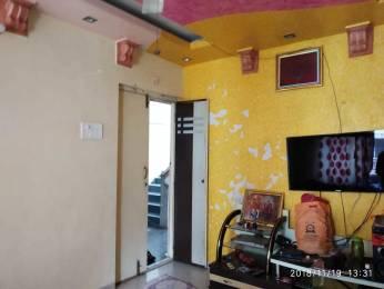 550 sqft, 1 bhk Apartment in Builder Project Keshav Nagar, Pune at Rs. 8000