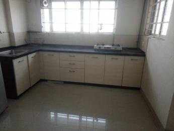 572 sqft, 1 bhk Apartment in Amanora Amanora Park Town Hadapsar, Pune at Rs. 17500