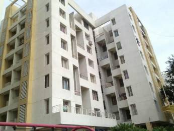 1099 sqft, 2 bhk Apartment in F5 Nandini Spring Fields Manjari, Pune at Rs. 12000