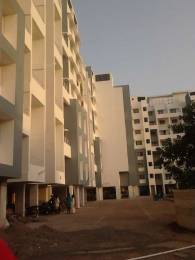 550 sqft, 1 bhk Apartment in Builder vardhman town ship Sasane Nagar, Pune at Rs. 10000