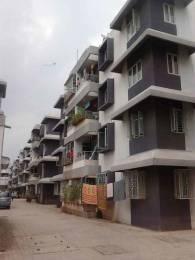650 sqft, 1 bhk Apartment in Builder Sharavan dhara society Sasane Nagar, Pune at Rs. 10500
