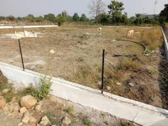 1700 sqft, Plot in Arun S Jaiswal Mahalaxmi Nagar 3 Gumgaon, Nagpur at Rs. 12.7500 Lacs
