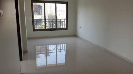 1905 sqft, 3 bhk Apartment in Blackstone Pioneer Heights Khar, Mumbai at Rs. 3.4900 Cr