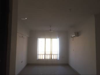 850 sqft, 2 bhk Apartment in Builder Project Jaitala, Nagpur at Rs. 8000