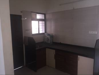 600 sqft, 1 bhk Apartment in Builder Project Indraprasthnagar, Nagpur at Rs. 6000