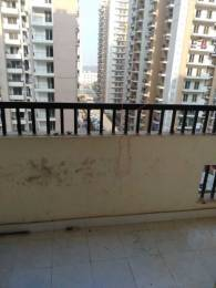 1175 sqft, 2 bhk Apartment in Galaxy North Avenue II Sector 16C Noida Extension, Greater Noida at Rs. 43.0000 Lacs