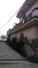 540 sqft, 1 bhk IndependentHouse in Builder Project Chipiyana Buzurg, Ghaziabad at Rs. 23.0000 Lacs