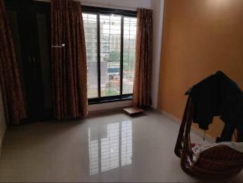 780 sqft, 2 bhk Apartment in Agrawal Kauls Heritage City Vasai, Mumbai at Rs. 48.0000 Lacs