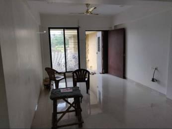 2200 sqft, 3 bhk Villa in Builder Project Vasai west, Mumbai at Rs. 1.5500 Cr