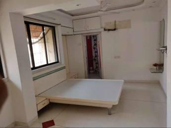 1110 sqft, 3 bhk Apartment in Rajhans Dreams Vasai, Mumbai at Rs. 78.0000 Lacs