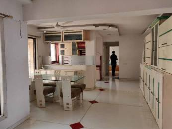 870 sqft, 2 bhk Apartment in Rajhans Dreams Vasai, Mumbai at Rs. 61.0000 Lacs