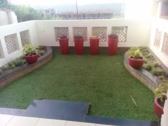 2900 sqft, 5 bhk Villa in Builder SAGAR GREEN HILLS Hoshangabad Road, Bhopal at Rs. 1.2100 Cr