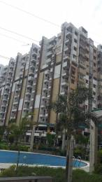 1220 sqft, 3 bhk Apartment in Builder sagar landmark Ayodhya By Pass, Bhopal at Rs. 37.4000 Lacs