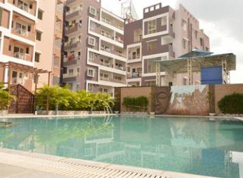1050 sqft, 2 bhk Apartment in Builder sagar eden garden Hoshangabad Road, Bhopal at Rs. 33.0000 Lacs