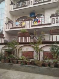 5500 sqft, 6 bhk Villa in Builder Project Sector49 Noida, Noida at Rs. 1.7000 Cr
