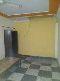 2153 sqft, 3 bhk IndependentHouse in Builder Project Sector 122, Noida at Rs. 1.7000 Cr