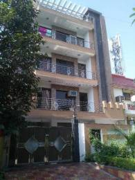 9000 sqft, 9 bhk Villa in Builder Project Sector 55 Noida, Noida at Rs. 2.5000 Cr
